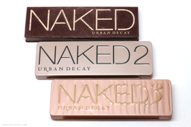 Naked3-2